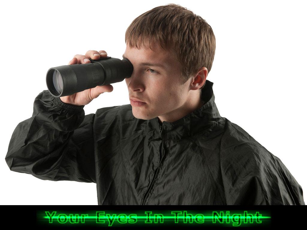challenger gs 2.7x50 night vision natkikkert